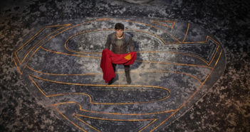Critique Krypton saison 1 épisode 1 : bancal of Steel ?
