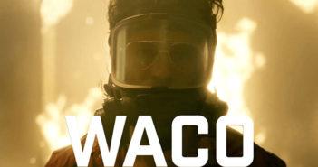 Critique Waco saison 1 : génial manichéisme
