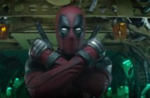 Deadpool 2 : une deuxième bande-annonce très X !