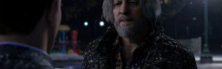 Detroit Become Human - la date de sortie annoncée