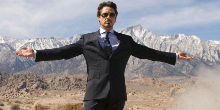 Docteur Dolittle: Robert Downey Jr. annonce un casting vocal impressionnant