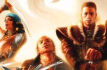 Critique Comics – Dragon Age ne fait pas dans la demi-mesure