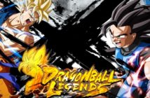 Dragon Ball Legends : on en sait plus sur le système de jeu !