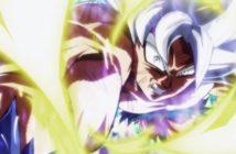 Dragon Ball Super : les 4 problèmes de l'arc Survie de l'univers