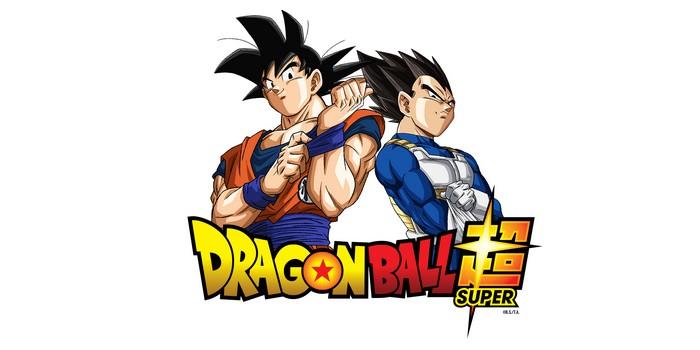 Dragon Ball Super : pour ses 30 ans, la licence s'invite aux 4 temps !
