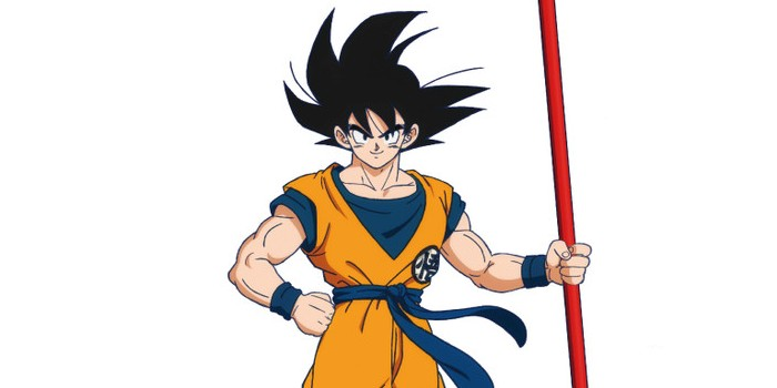 Dragon Ball Super : le prochain film sera une suite directe à la série !