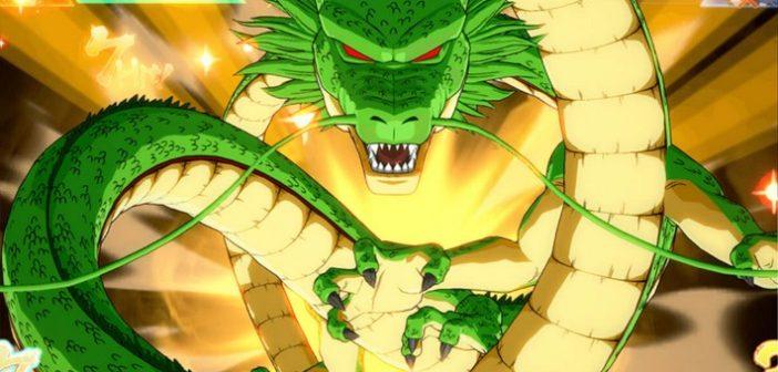 Dragon Ball encore du nouveau pour ton mobile !