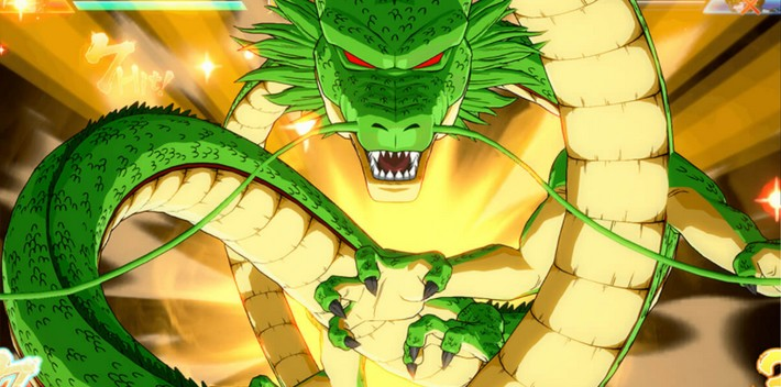 Dragon ball encore du nouveau pour ton mobile l 39 info tout court - Image de dragon ball z ...