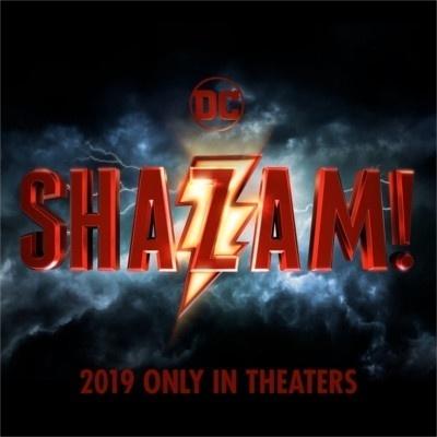 En attendant du concret, Shazam s'offre un logo!
