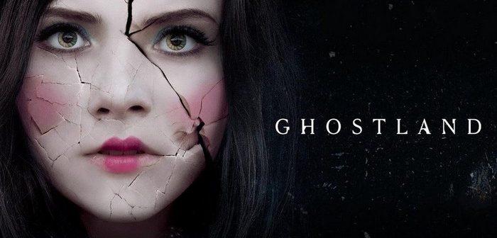 Critique Ghostland, la maison du cauchemar