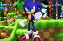 La Déchéance de Sonic, la face cachée du héros de Sega !