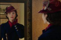 Le Retour de Mary Poppins : quel bonheur de la revoir dans un teaser