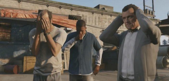 Le jeu vidéo rend-il plus violent ? L'étude qui démonte tout !
