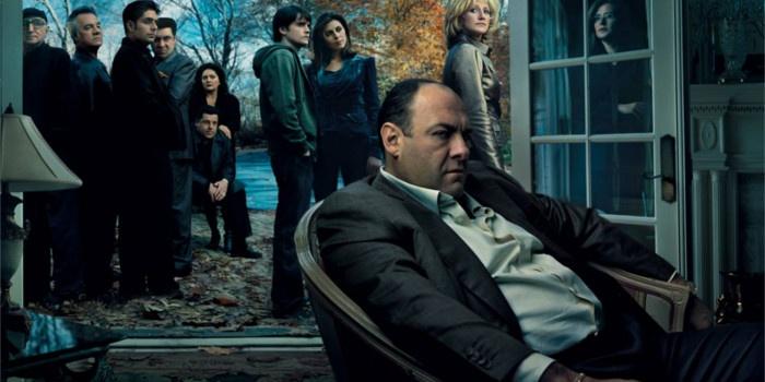 Les Soprano vont avoir droit à un prequel au cinéma