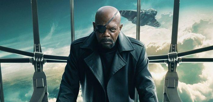 Captain Marvel : et si Nick Fury n'est pas celui qu'il prétend depuis le début ? (Spoilers)