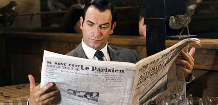 OSS 117 3 : Michel Hazanavicius explique pourquoi il ne le réalisera pas !