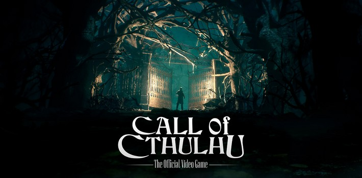 [Rencontre] Jean-Marc Gueney Call of Cthulhu