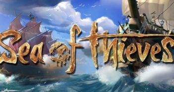 Sea of Thieves gratuit sur Xbox One X ?