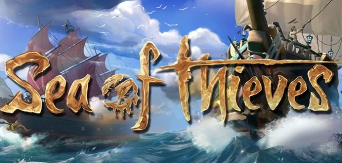 Sea of Thieves gratuit sur Xbox One X ?