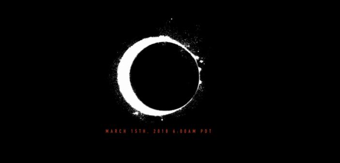 Shadow of the Tomb Raider, la date de sortie dévoilée ?