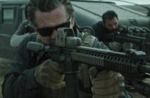 Sicario : Day of the Soldado : un second trailer qui ne fait pas dans la dentelle
