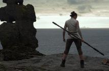 Star Wars : le travail sur la nouvelle trilogie commencé !