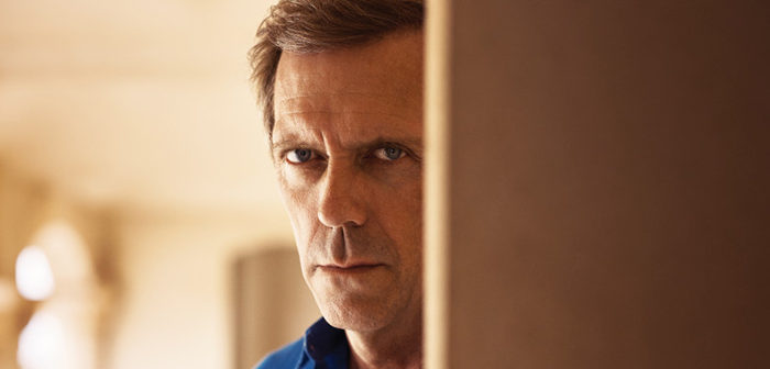 The Crown saison 3 : Hugh Laurie en Prince Philip ?