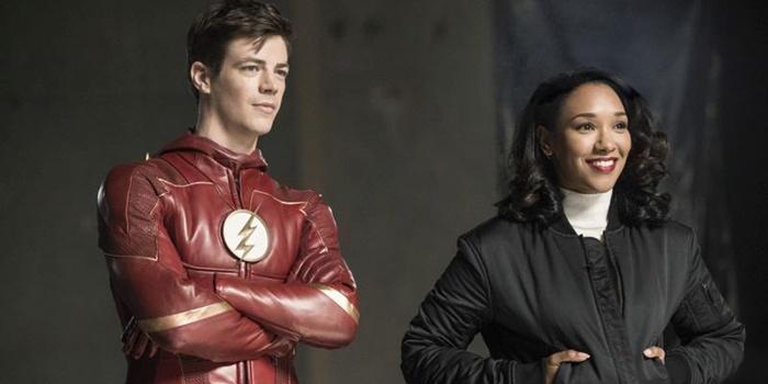 The Flash saison 4 : les 5 moments forts de l'épisode 14