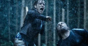 The Rain: une bande-annonce et une date pour la série Netflix