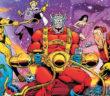 Un Raccourci dans le temps: Ava DuVernay sur une adaptation de super-héros
