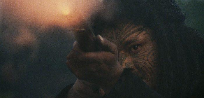 Sortie Blu-ray - Utu : Fury Road of Nouvelle-Zélande