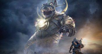 Vivendi vs Ubisoft, le mot de fin d'histoire ?