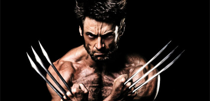 Wolverine : un acteur de The Walking Dead partant pour reprendre le rôle