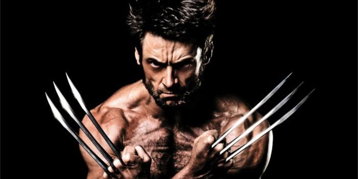 Wolverine: un acteur de The Walking Dead partant pour reprendre le rôle
