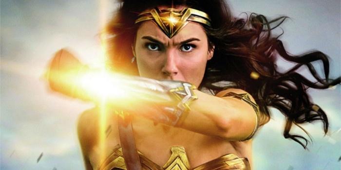 Wonder Woman 2: c'est officiel, Kristen Wiig sera Cheetah!