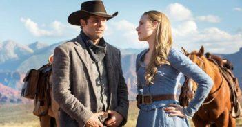 Westworld saison 2 : le point sur le retour des personnages !