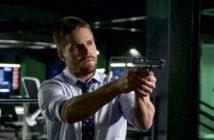 Arrow saison 6 : les 5 moments forts de l'épisode 18