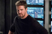 Arrow saison 6 : les 5 moments forts de l'épisode 19