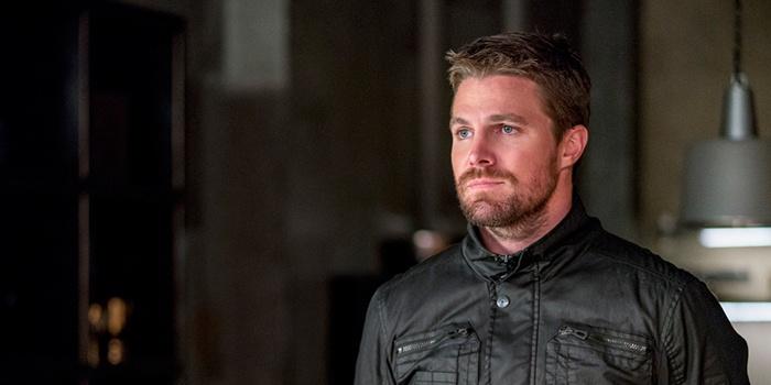 Arrow saison 6 : les 5 moments forts de l'épisode 20