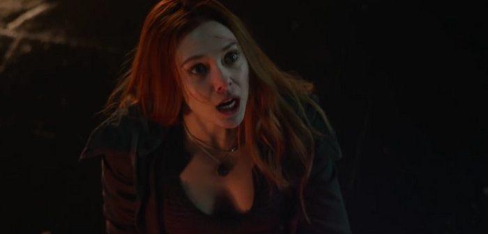 Avengers Infinity War : le destin d'un Vengeur en question (spoiler)