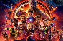 Avengers Infinity Wars, Solo: A Star Wars Story… le groupe anti-Disney est de retour
