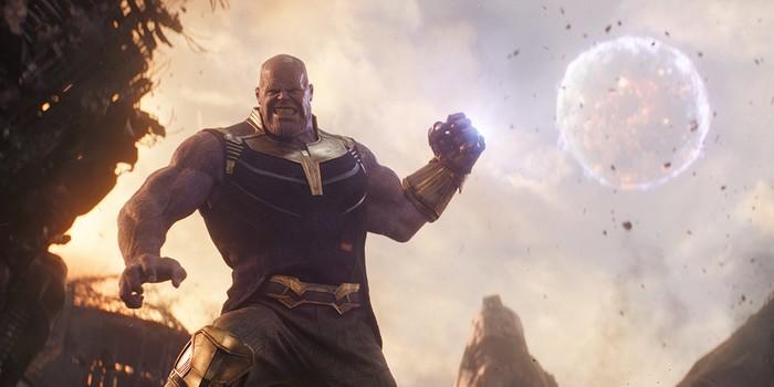 Avengers Infinity War : tout ce qu'il faut savoir sur les scènes post-générique