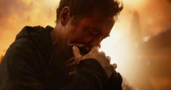 Avengers Infinity War : les conséquences de la fin sur Avengers 4 (spoilers)