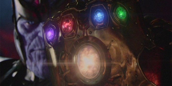 Avengers Infinity War : un retournement de situation possible avec la pierre d'âme ? (Spoilers)