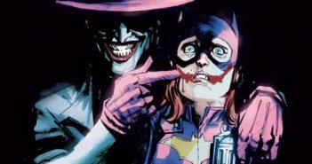 Batgirl : pas de réalisateur, mais une scénariste
