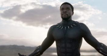 Black Panther: Samuel L. Jackson pense que le film ne changera rien