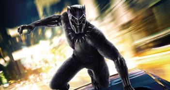 Black Panther devient le plus gros succès pour Marvel aux Etats-Unis