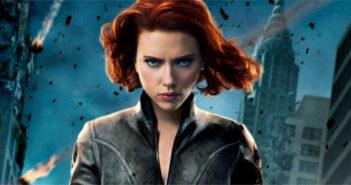 Black Widow: 3 réalisatrices renommées approchées