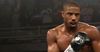 Creed 2: le tournage commence et le synopsis se dévoile