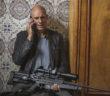 Critique Deep State saison 1 épisodes 1-2 : thriller efficace !